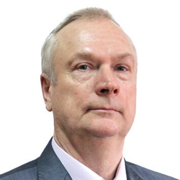 Шимин Владимир