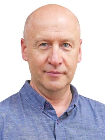 Пунтусов Владислав