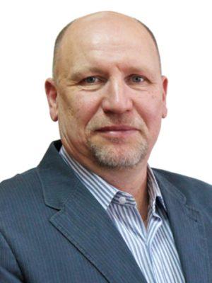 Сергей Холин